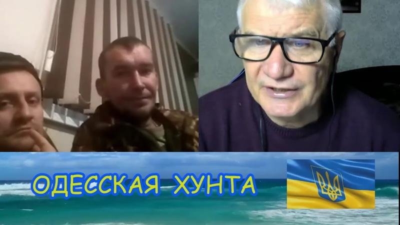 ДОНСКИЕ КИЗЯКИ - ПОЗОР РОССИИ