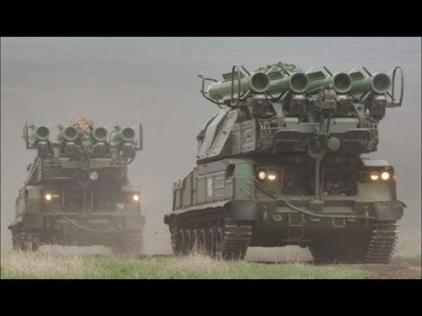 Наші бійці завдали поразки окупантам на Донбасі подробиці блискучої операції