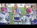 Приглашение на главный праздник Брюховецкого района