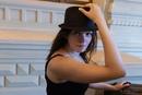 Alena Shvetsova фото #33