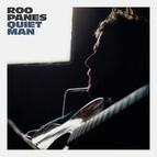 Roo Panes альбом Quiet Man