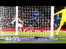 EUROLIGA anons Arsenal vs Vorskla