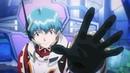 『星と翼のパラドクス』 キャラクター紹介PV 第2弾