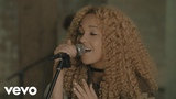 Imani Williams - Don't Need No Money (Acoustic Video)