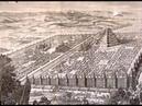 Вавилонская башня телеканал ПРОСВЕЩЕНИЕ