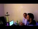Бесплатный урок по продувке кальяна смотрите полностью😂😂😂 Мы ждём Вас в самой дружелюбной кальянной на 📍Лидии Базановой 20 офи