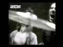 Savatage - Handful Of Rain (Official Video Clip)