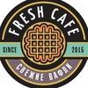 Fresh Cafe | Фреш Кафе | Курск