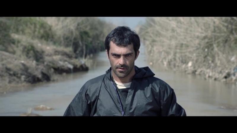Фрагмент фильма «НЕПОДКУПНЫЙ»