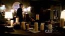 The Vampire Diaries - 3x01 - A drop in the ocean scenes