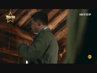 Таисия 1-4 серии ( Мелодрама ) от 15.09.2018