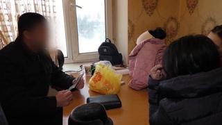 Караоке-бар с проститутками для иностранцев накрыли в Алматы