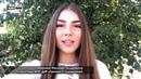 Марьяна Наумова поздравила спецотряд МЧС ДНР Легион с годовщиной