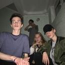 Тимофей Дрёмин фото #36