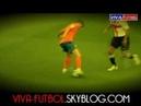 Viva Futbol Volume 18
