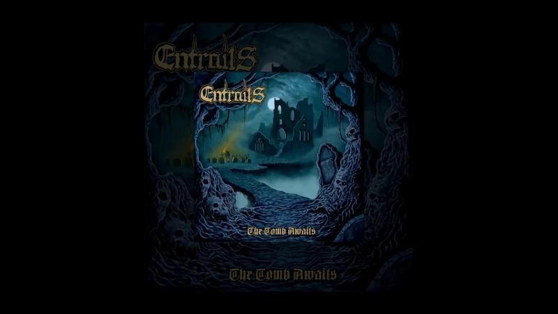 ENTRAILS_2011_The_Tomb_Awaits_Full_Album__720p.mp4