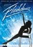 Танец-вспышка / Flashdance / Трейлер