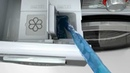 Bosch HomeProfessional Çamaşır Makinesi