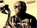 Bob Seger - Blue Monday(Road House Soundtrack)