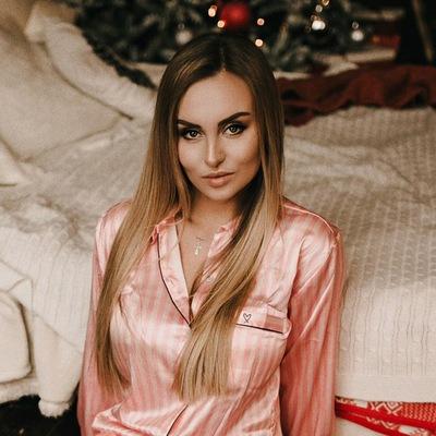 Анна Бойко