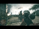 Battlefield_ Bad Company 2