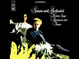Simon and Garfunkel - For Emily, Whenever I May Find Her