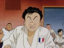 Yawara! The Movie - Sore Yuke Koshinuke Kids!! Явара! - фильм RUS озвучка аниме эпичное, комедия