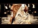 ЭТУ ИСТОРИЮ Ватикан всячески пытается утаить Женщина на папском престоле