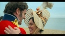 ЯРМАРКА ТЩЕСЛАВИЯ 2018 мини сериал Англия 1 7 серия русские субтитры Vanity fair subs