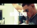 James Hype - No Drama (feat. Craig David) [teaser]