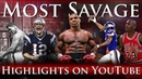 Most Savage Sports Highlights on Youtube (S01E01)
