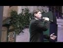 Караваев Дмитрий - Эти глаза напротив