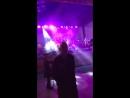 Росина Артемова — Live