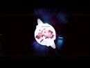 [Preview] Lexandro - Radio Show EDM PATH №35 (MADMAN GUEST MIX) (SLASE FM)