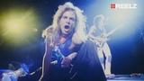 Breaking the Band Van Halen REELZ