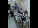 В нашем центре проводятся развивающие занятия для детей