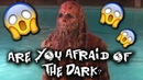 The Scariest Episode of Are You Afraid of the Dark?