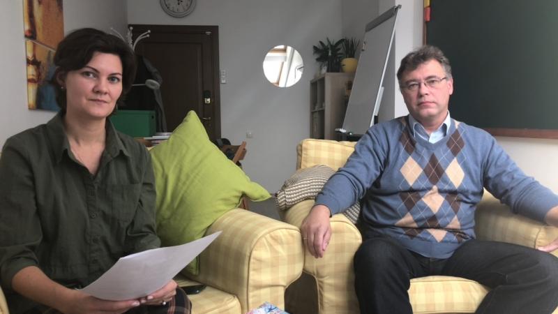 Live: Город стихов и поэтов - РИФМОГРАД (часть 3)