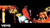 Drei Ros - LIT ft. Sy Ari Da Kid, Reo Cragun, Tray Haggerty