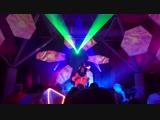 MOV_0295 GENESIS Art-Rave by SunSpirit 19.01.19 Astronaut Ape_ Astronaut Ape - Awaredance