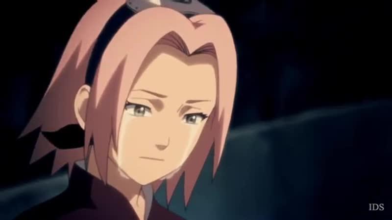 Naruto/Naruhina Sasusaku (vine)