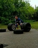 Mad_max_strongman video