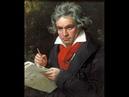 Ludwig van Beethoven Für Elise Bagatelle No 25 in A minor