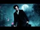 🎬LIVE 🎬Президент Линкольн Охотник на вампиров 2012 HD🎬
