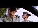 ◄Airbag 1997 Подушка с дурманом*реж Хуанма Бахо Ульоа