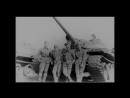 Елань 1983. Выпускники УПИ на сборах будущих офицеров-танкистов запаса