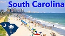 The 10 Best Places To Live In South Carolina