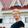 Olga Stepkina