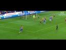 Eden Hazard - Best Dribbling Skills Ever