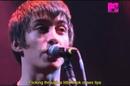 Arctic Monkeys - Fluorescent Adolescent Live 2007 ( Lyrics/Subtitles )